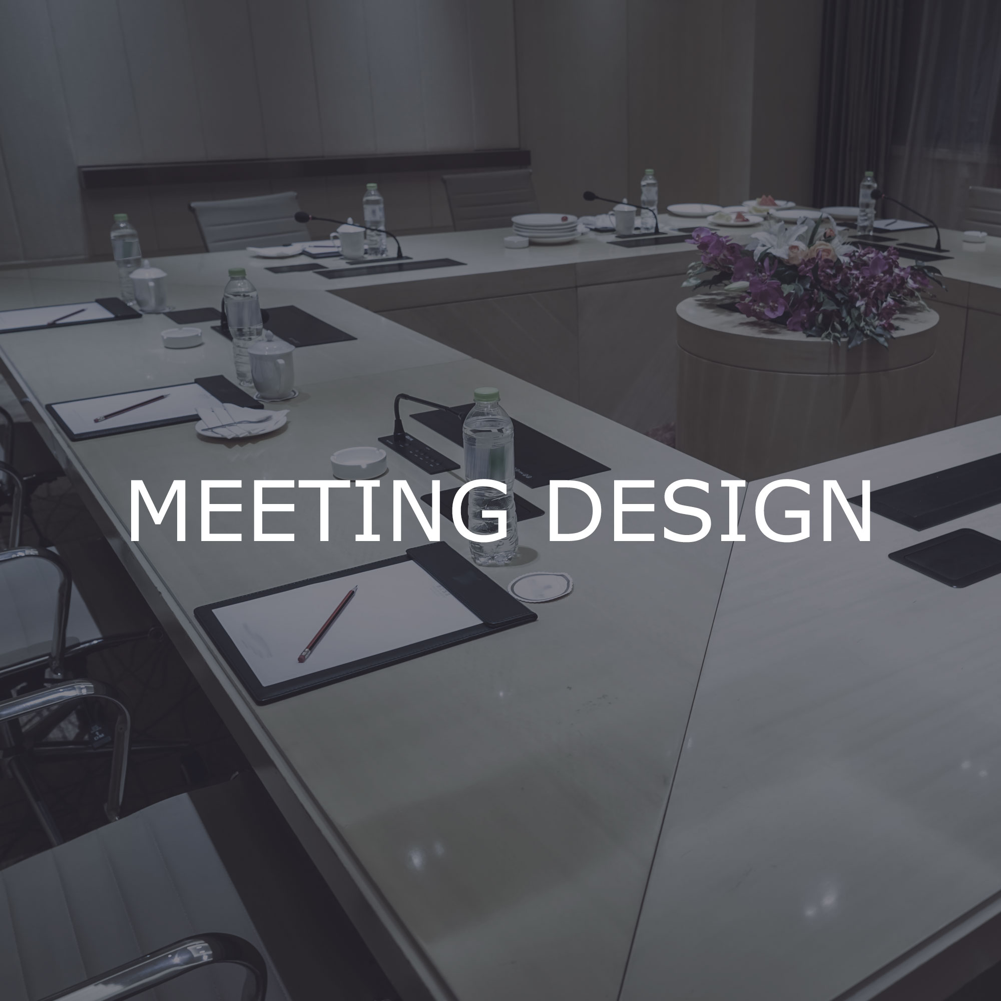 feature-meetingdesign2