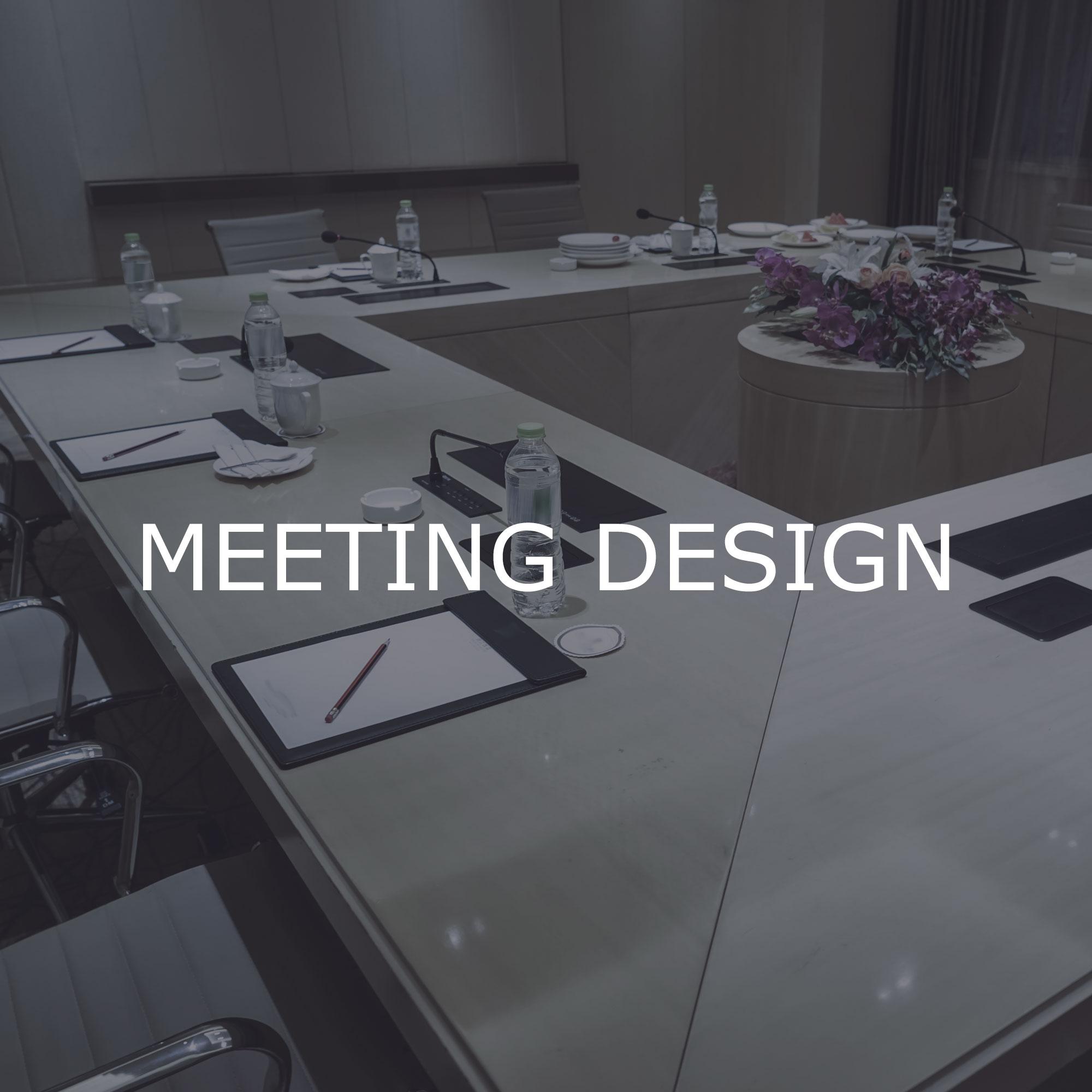 feature-meetingdesign2