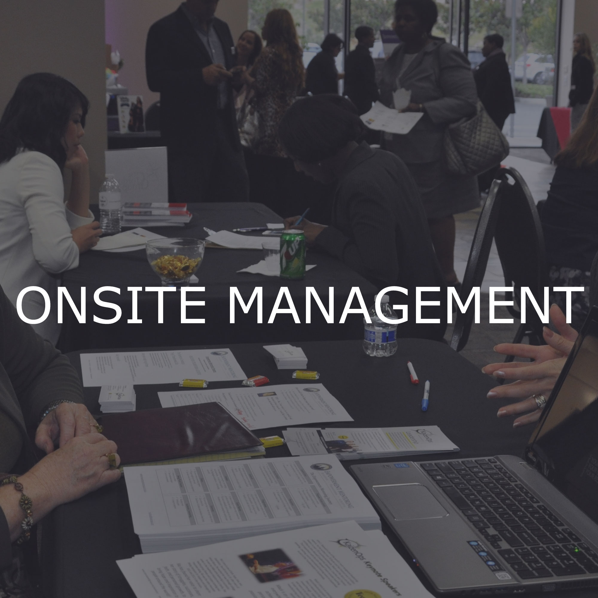 feature-onsitemanagement2