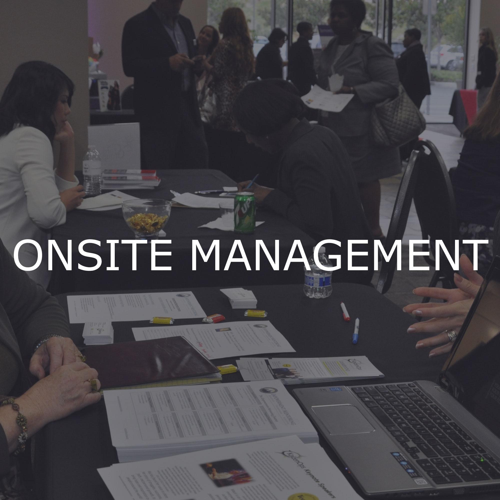feature-onsitemanagement2