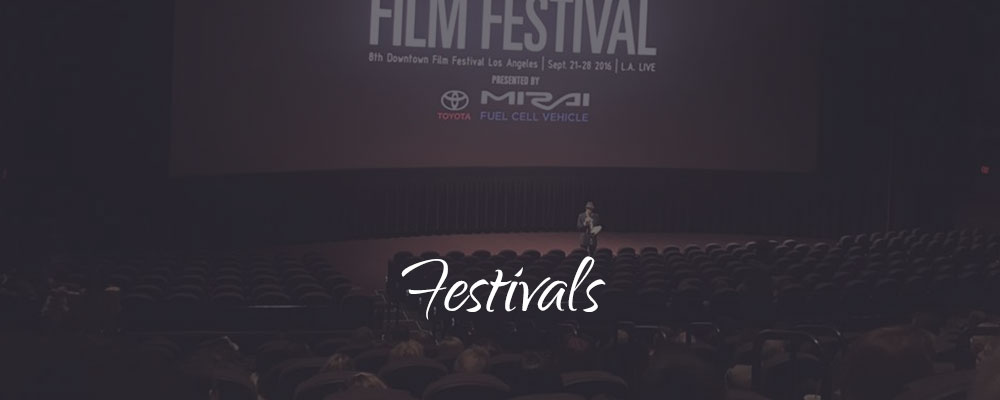 gallery-cover-festivals1