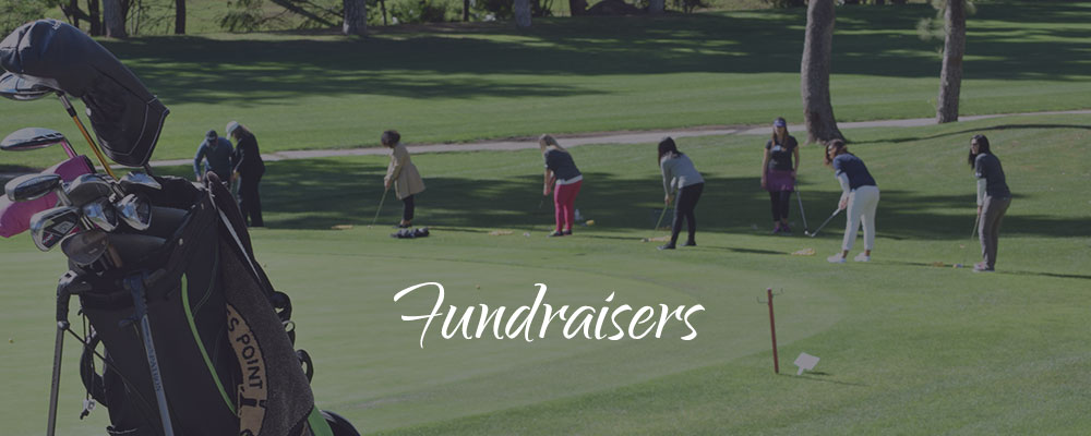 gallery-cover-fundraisers1