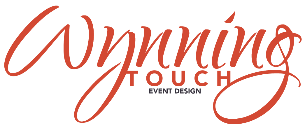 wynningtouch-logo-2017